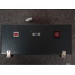 yueming co2 laser power supply