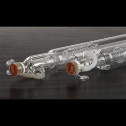 工业用二氧化碳激光管