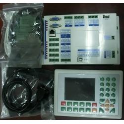 color laser controller 6332G