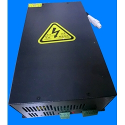 co2 laser power supply 40w 60w 80w 100w 130w 150w