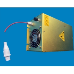 EFR CO2 LASER POWER SUPPLY 80W 100W 150W