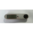 handheld co2 laser power meter 200w