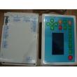 睿达激光雕刻机控制卡RD320A
