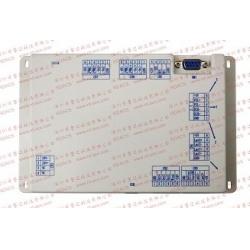 laser controller RDLC320-A