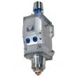 precitec procutter 6kw 8kw 15kw  fiber laser cutting head