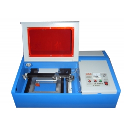 laser engrave machine 4030-1