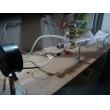 Medical co2 laser tubes