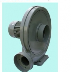 exaust blower for engrave machine