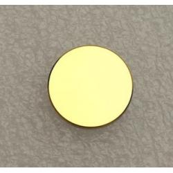 K9 CO2 laser refelct mirror