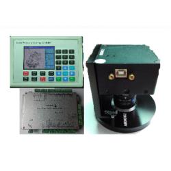 AWC商标切割机摄像头切割机控制卡