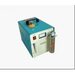水氢火焰机H100 亚克力抛光机