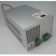 JINAN MINGYU ZHENYU  CO2 LASER POWER SUPPLY