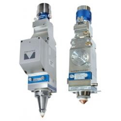 precitec lightcutter 3kw 4kw  fiber laser cutting head