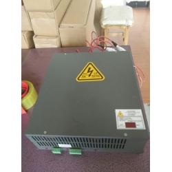 CO2 激光管 300w 400w 200w