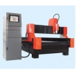 Stone Advertising woodworking engraving machine