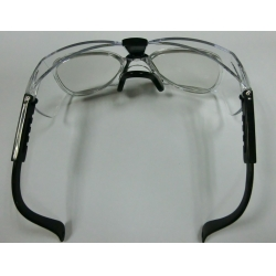 laser protection goggles co2 yag fiber