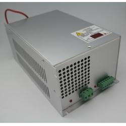 JINAN MINGYU ZHENYU  CO2 LASER POWER SUPPLY