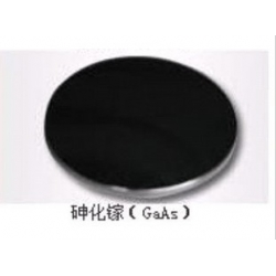 GaAs Co2 laser Focus lens