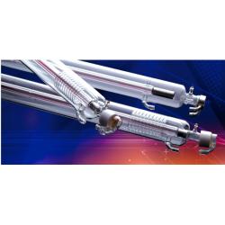 chengdu co2 laser tube