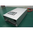 intelligent reci co2 laser power supply