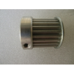 step motor gears for laser cutting machine