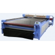 auto feeding laser cutting machine 1626