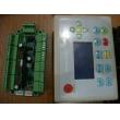泰智二氧化碳激光控制卡TL301 TL303